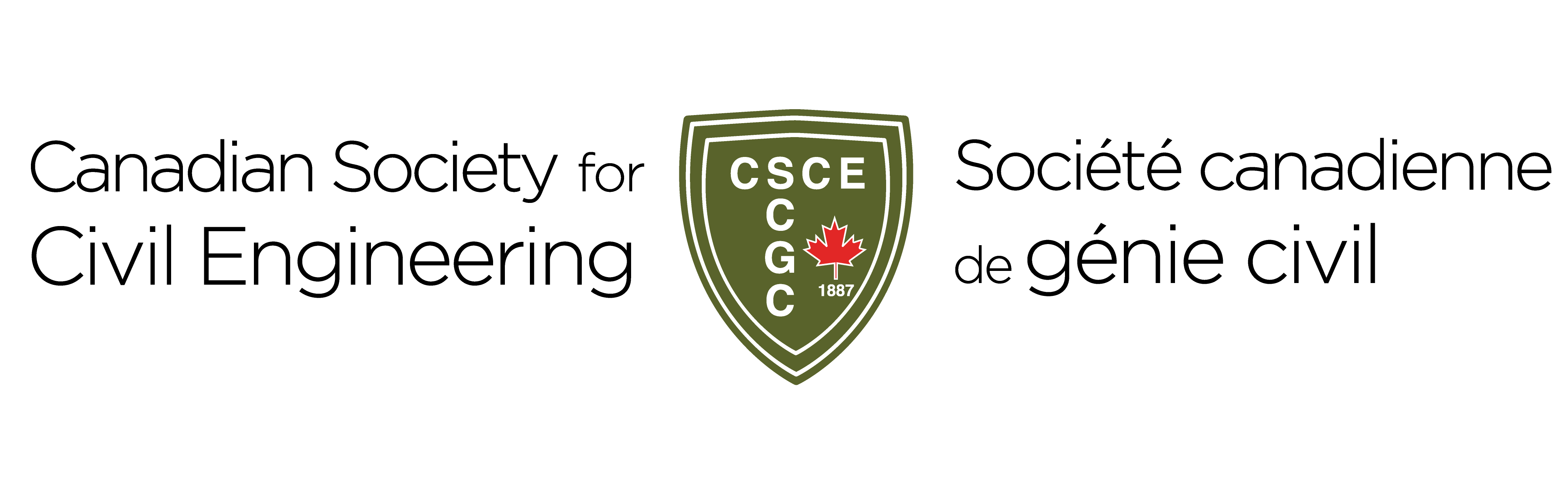 CSCE Student Competitions